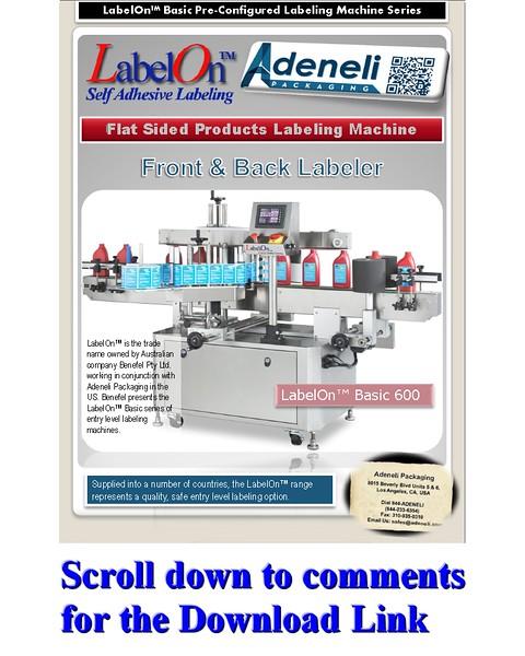 BASIC600 Brochure Thumb Link SmugMug
