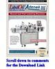 BASIC510 Brochure Thumb Link SmugMug