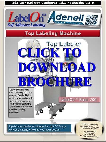 BASIC200 Brochure Thumb Link