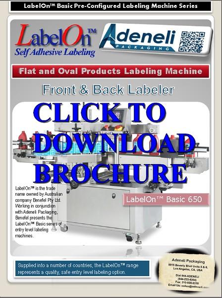 BASIC650 Brochure Thumb Link