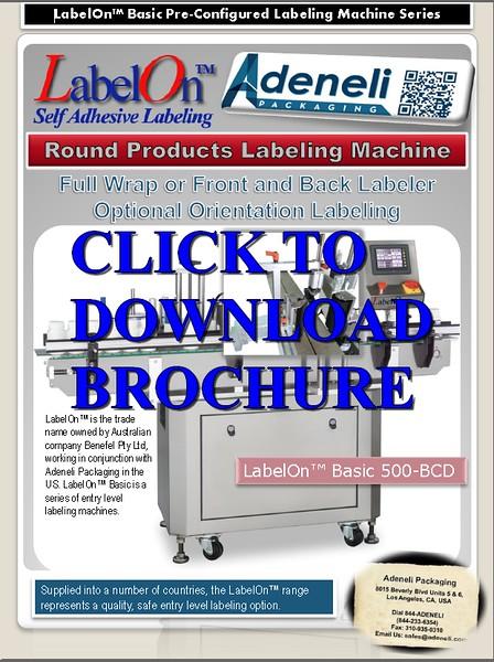 BASIC500-BCD Brochure Thumb Link