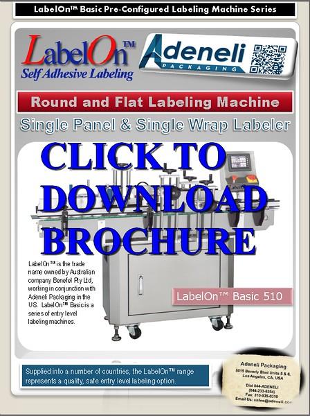 BASIC510 Brochure Thumb Link