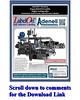 LabelOn Modular Brochure - Adeneli