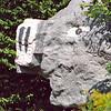 Pig Rock, Speculator, NY