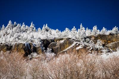 Pitchoff Mt.