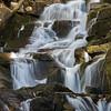 shelving rock road waterfalls            1110