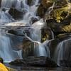shelving rock road waterfalls            2710