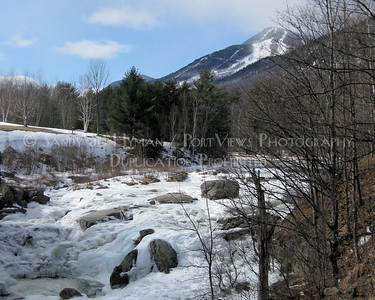 021609 058 Whiteface 8x10