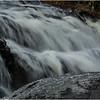 Adirondacks Long Lake November 2015 Buttermilk Falls 10