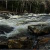 Adirondacks Long Lake November 2015 Buttermilk Falls 19