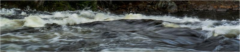 Adirondacks Long Lake November 2015 Buttermilk Falls 20