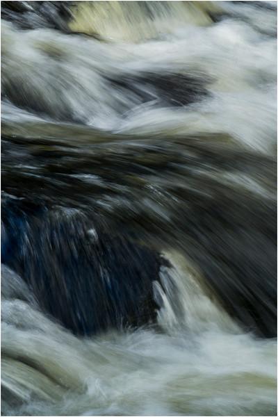 Adirondacks Long Lake November 2015 Buttermilk Falls 24