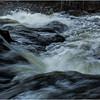 Adirondacks Long Lake November 2015 Buttermilk Falls 15