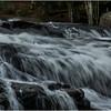 Adirondacks Long Lake November 2015 Buttermilk Falls 11