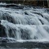 Adirondacks Long Lake November 2015 Buttermilk Falls 8