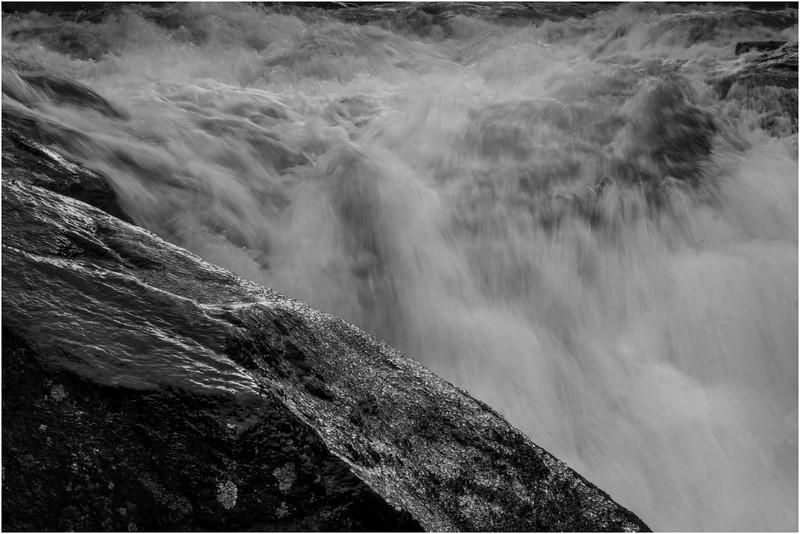 Adirondacks Long Lake November 2015 Buttermilk Falls 9