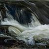 Adirondacks Long Lake November 2015 Buttermilk Falls 22