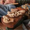 Adirondacks Inlet Woodcarvings July 2010