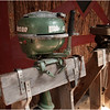 Adirondacks Blue Mountain Lake Boons Livery Outboards July 2012
