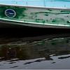 Adirondacks Forked Lake Ranger Boat June 2014