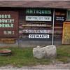Adirondacks Long Lake Hoss's Signs June 2009