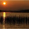 Adirondacks Little Tupper Lake July 2015 Sunrise 8
