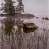 Adirondacks Chateaugay Lake Duck Island Bay 16 July 2016