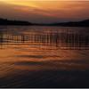 Adirondacks Little Tupper Lake July 2015 Just Before Sunrise 8