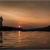 Adirondacks Little Tupper Lake July 2015 Sunrise 1