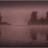 Adirondacks Chateaugay Lake Sandbar 1 July 2016