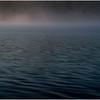 Adirondacks Lake Durant Morning Light 13 September 25 2016