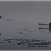 Adirondacks Forked Lake July 2015 Morning Mist Dan Way, Rick Rosen 2