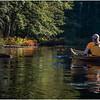 Adirondacks Nicks Lake 15 September 2019