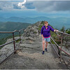 Adirondacks Whiteface 12 July 2019