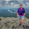 Adirondacks Whiteface 16 July 2019