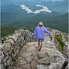 Adirondacks Whiteface 26 July 2019