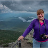 Adirondacks Whiteface 5 July 2019