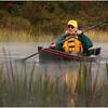 Adirondacks Cedar River Flow September 2015 Rick Rosen Reeds 2