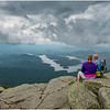 Adirondacks Whiteface 19 July 2019