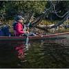 Adirondacks Forked Lake Paddle 3 Betsy Shutts October 2019