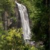 Adirondacks July 2015 OK Slip Falls 5