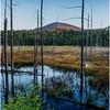 Adirondacks Lake Durant Blue Mountain 2 September 25 2016