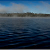 Adirondacks Long Lake Morning Light  1 September 25 2016