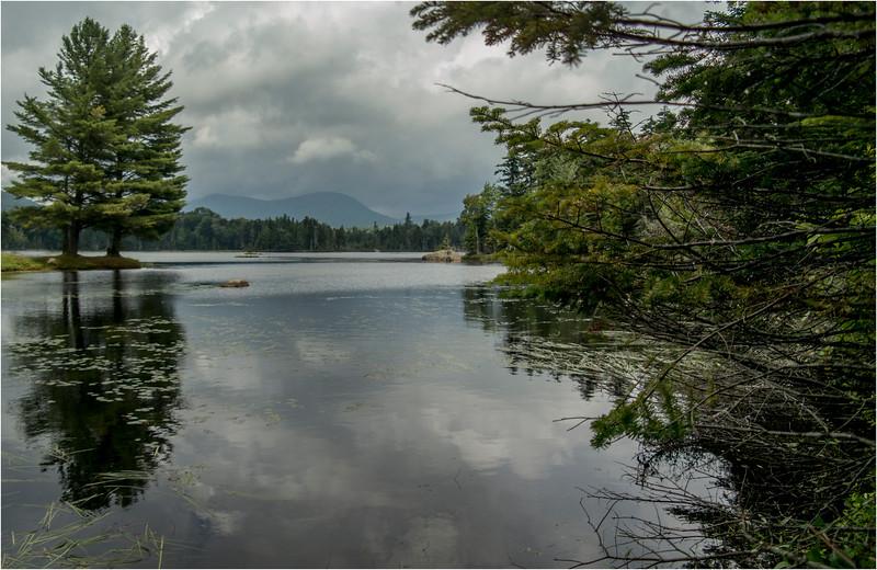 Adirondacks July 2015 Oneil Flow 3