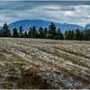 Adirondacks Lake Placid November 2015 North Elba Peaks 1