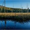 Adirondacks Lake Durant Blue Mountain 4 September 25 2016