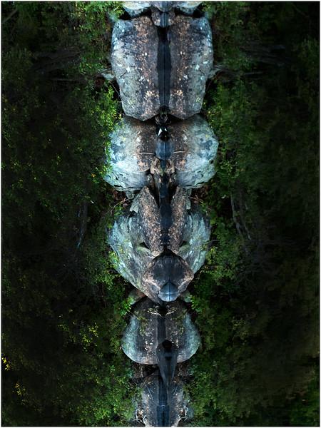 Totem 99