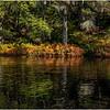 Adirondacks Nicks Lake 22 September 2019