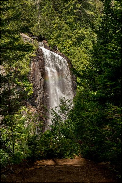 Adirondacks July 2015 OK Slip Falls 2