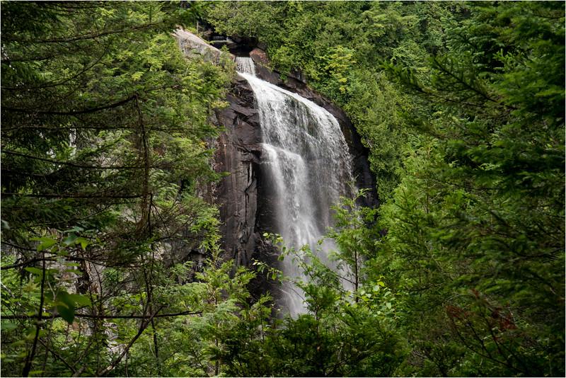 Adirondacks July 2015 OK Slip Falls 4
